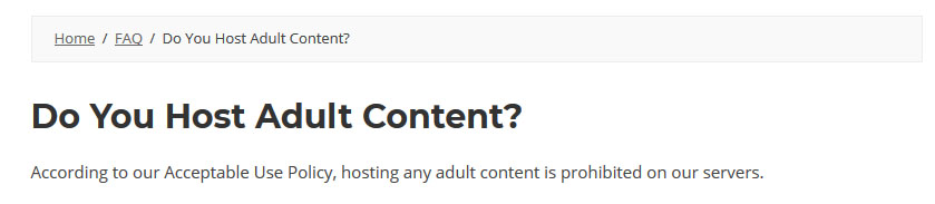 adult-content-probhition