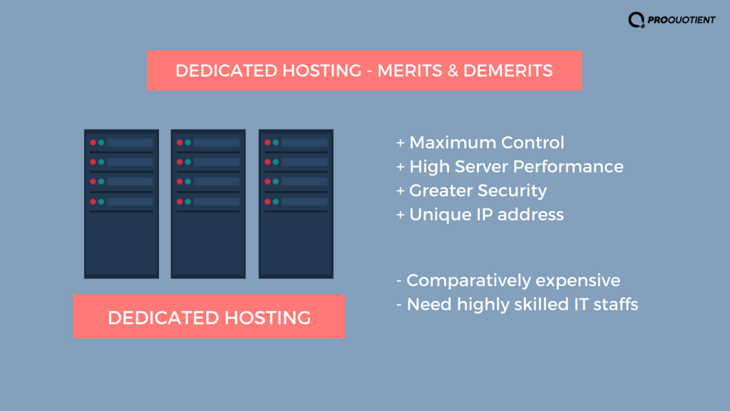 benefits-of-dedicated-hosting