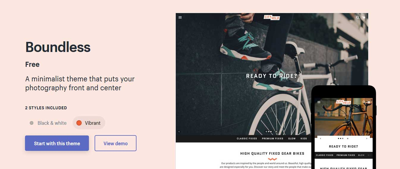 boundless-free-shopify-theme