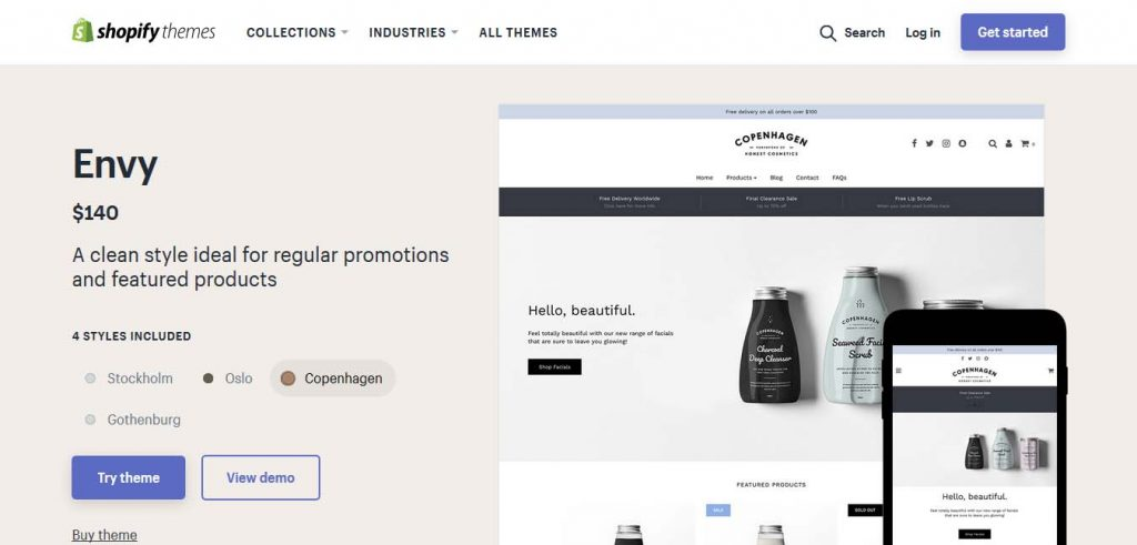 envy-shopify-ecommerce-theme