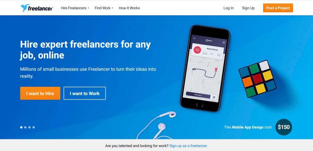 freelancers-indian-freelancer-platform
