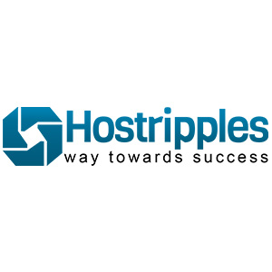 hostingripples