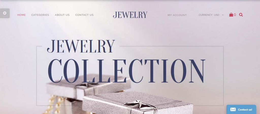 jewellery-shopify-theme