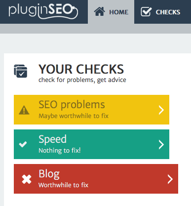 plugin-in-seo-shopify