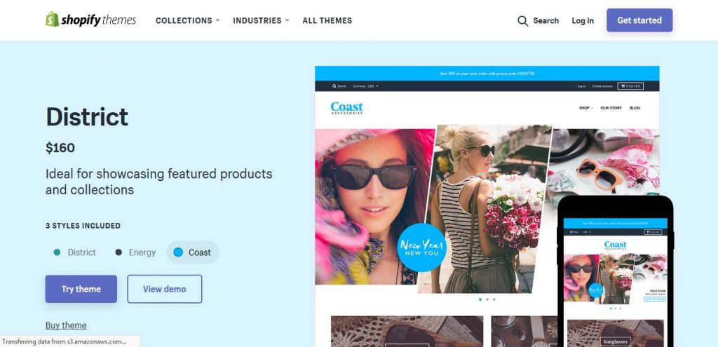 shopify-accessories-theme-district