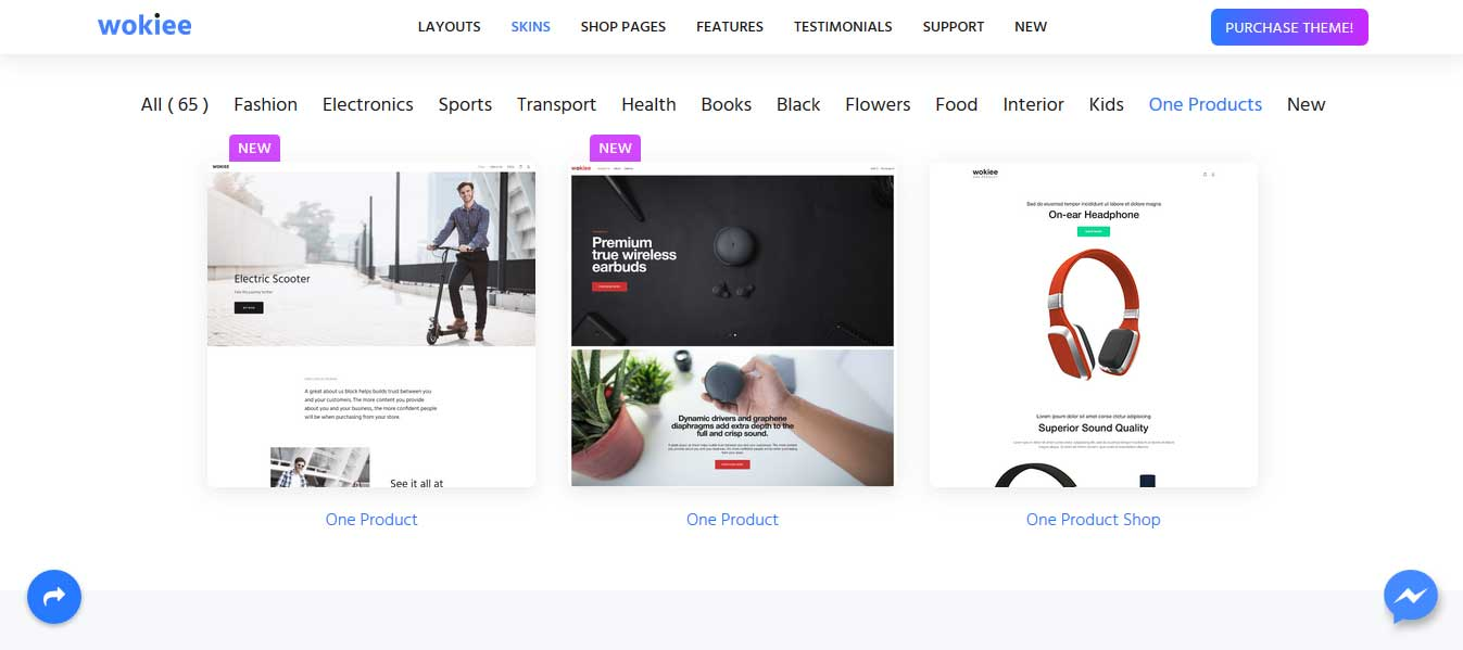 wokiee-multipurpose-shopify-theme