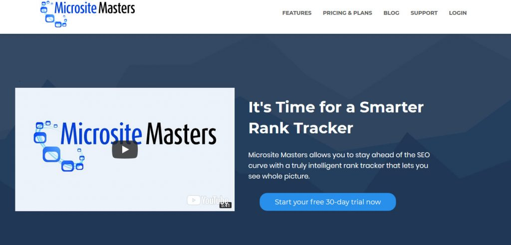 micrositemasters-rank-tracking-tool