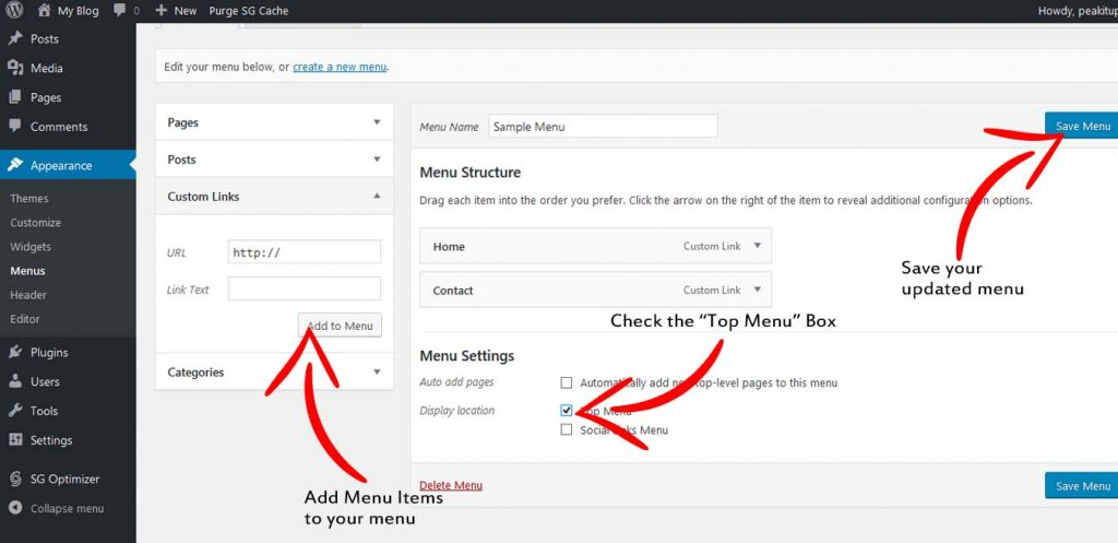 wordpress-creating-menu-2