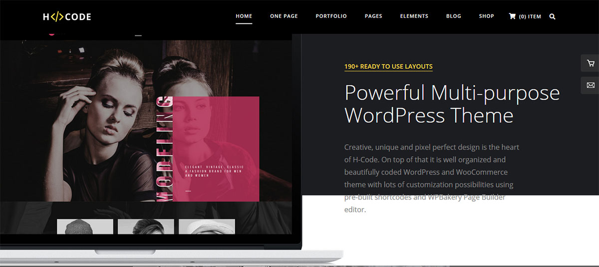 H-Code-multipurpose-theme
