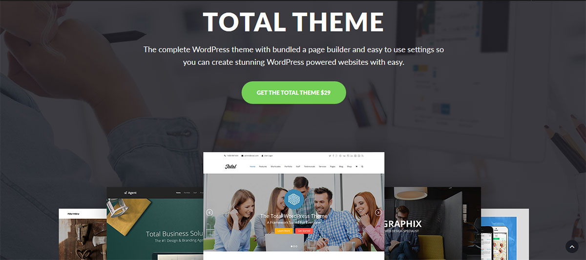 the-total---wordpress-theme