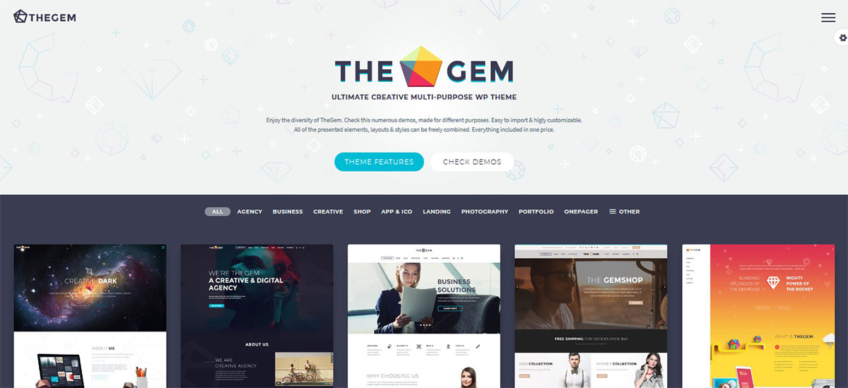 thegem-multipurpose-wp-theme