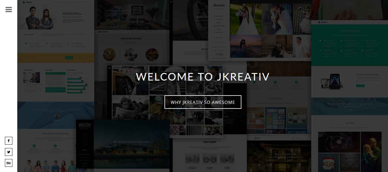 Jkreativ---Multilayer-Parallax-MultiPurpose-Theme