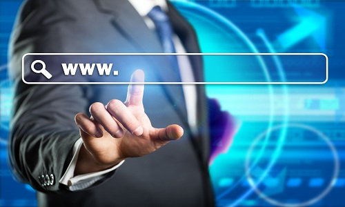 Where to Buy Expired Domain Names
