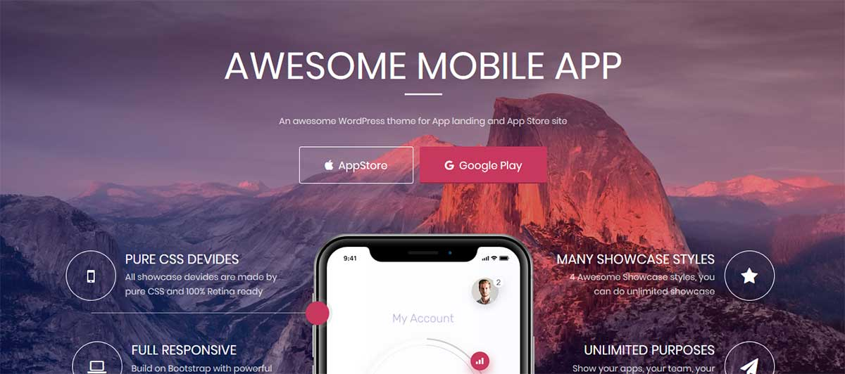 app-play-wp-landing-page-theme