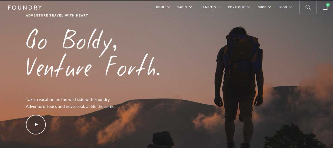 foundry--wp-theme