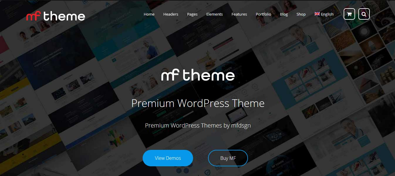 mf-wp-theme