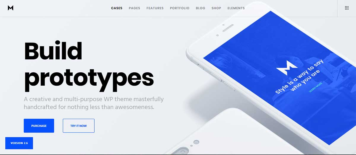 movedo-multipurpose-theme