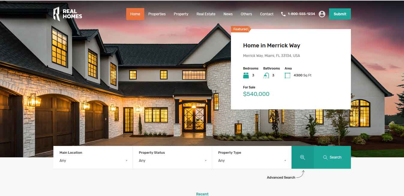 realhomes--wp-theme-for-home-realty