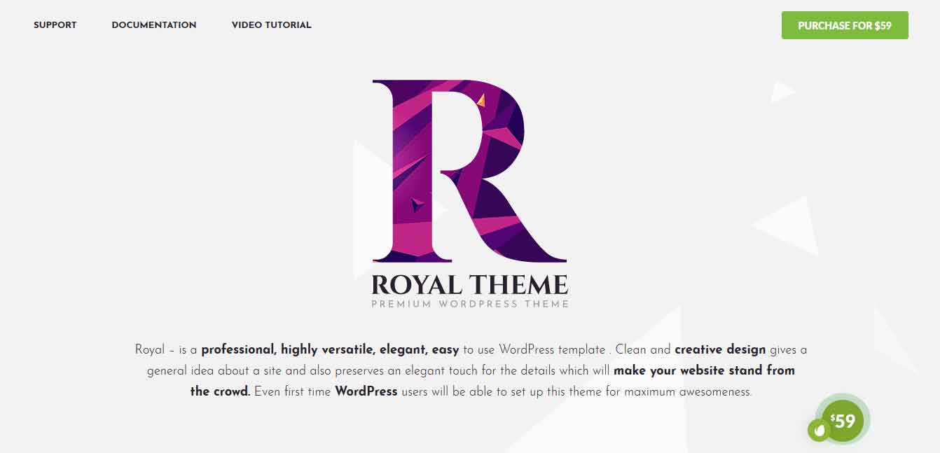 royal-theme-multipurpose-parallax-theme