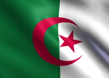 Algeria - Best Shared Hosting