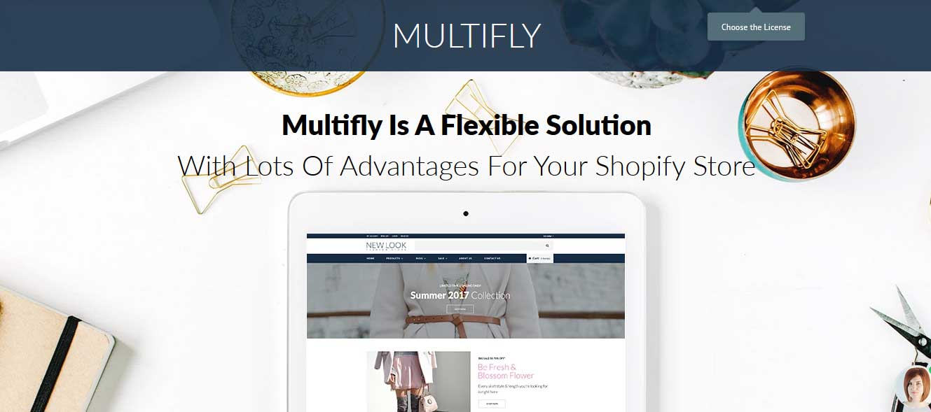 multifly-multipurpose-theme
