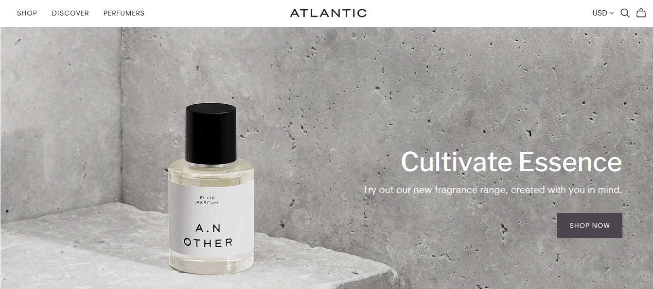 atlantic-shopify-theme