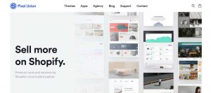 pixel-union-shopify-marketplace