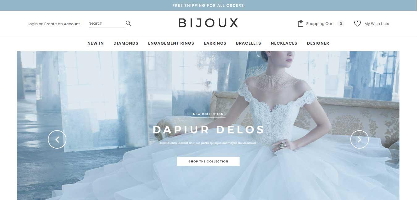bijoux-3dcart-theme