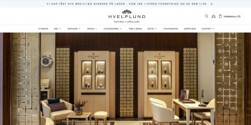 Hvelplund-Shopify-store