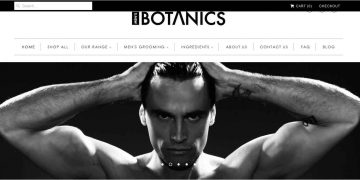 botanics-shopify-store