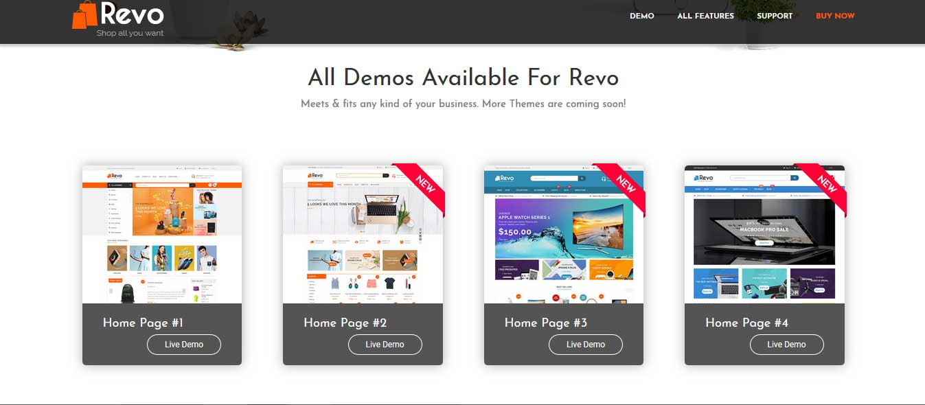 revo-multipurpose-bigcommerce-theme
