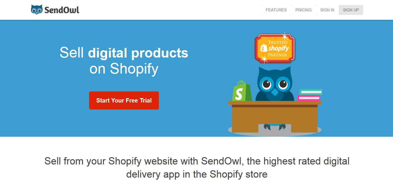send-owl-shopify-app