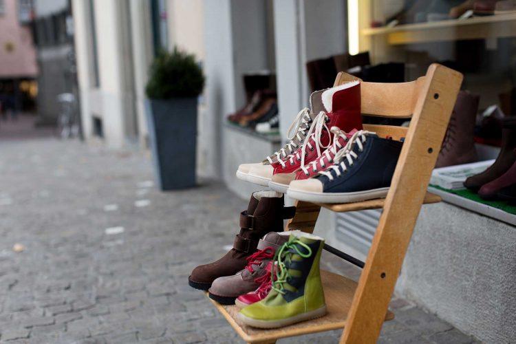 shopify-theme-for-marketplace-multivendors