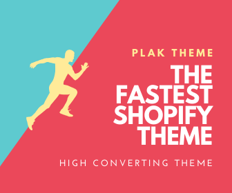 Palk theme fastest shopify theme