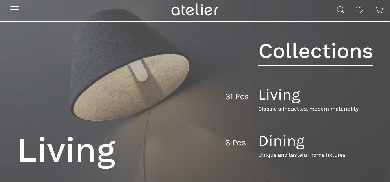 atelier-bigcommerce-theme
