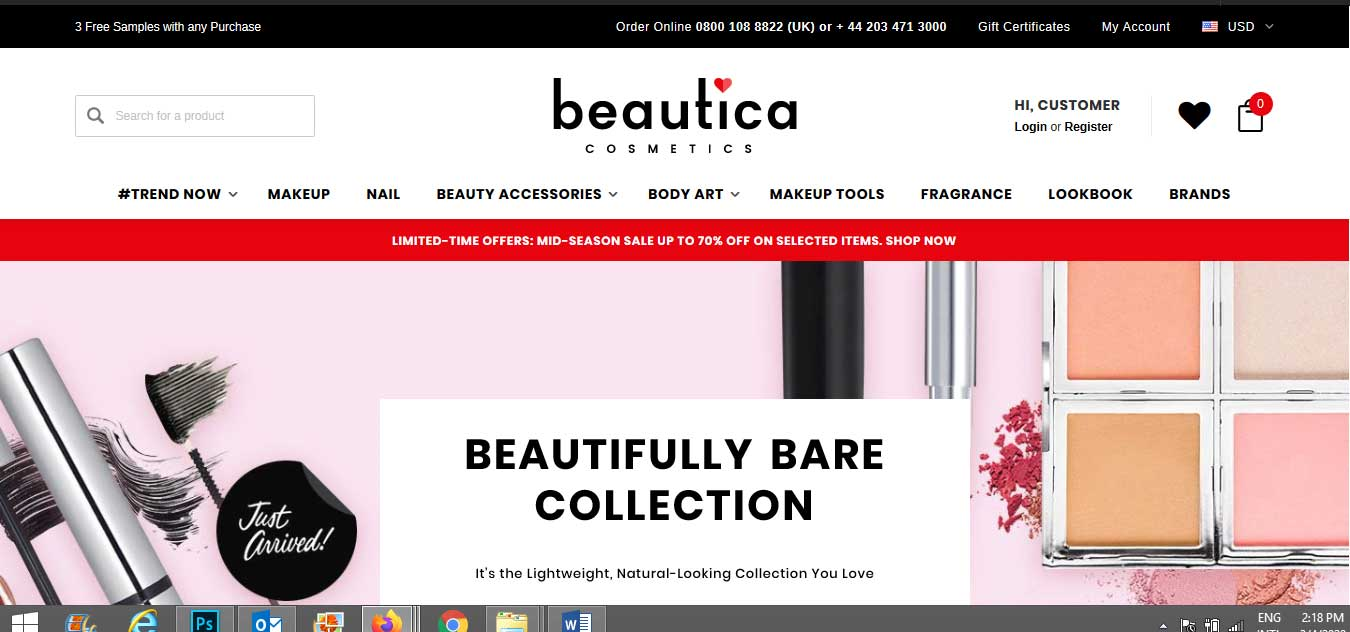 beautica-bigcommerce-theme