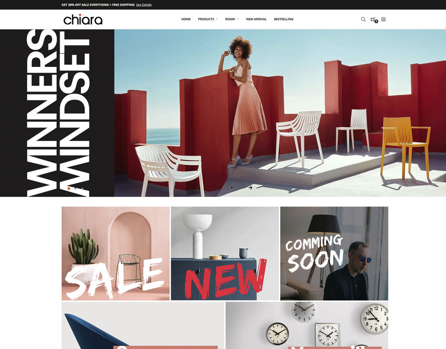 chiara-furniture-theme