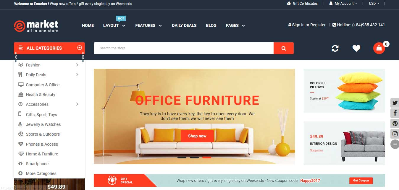 emarket-bigcommerce-theme