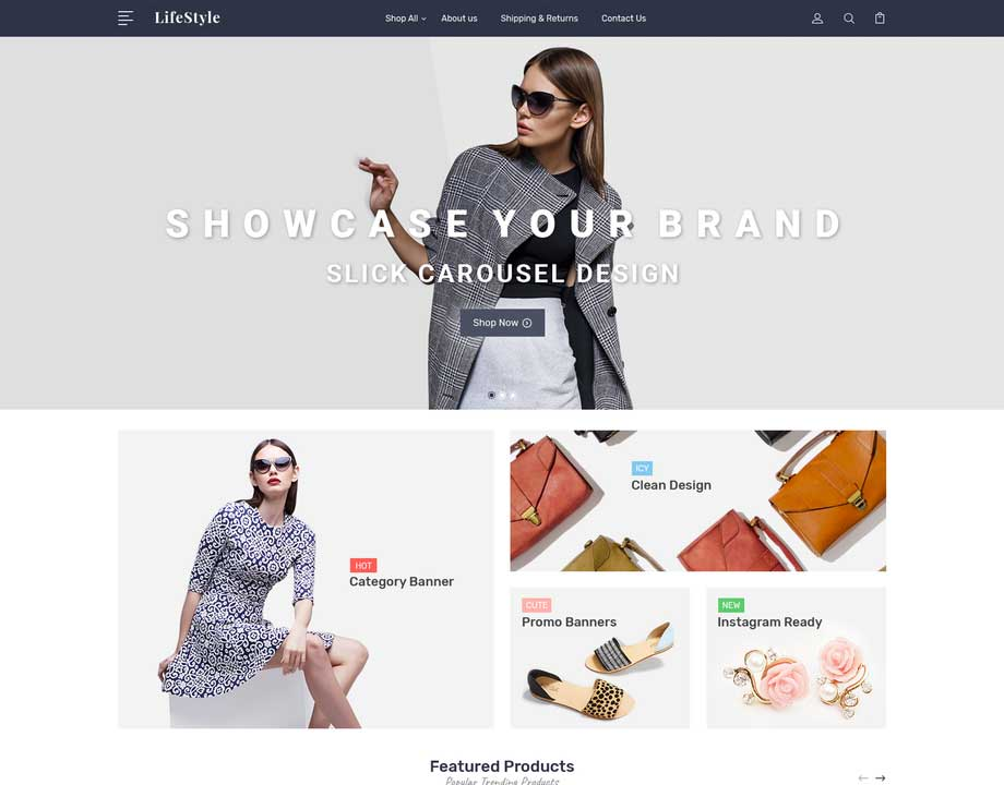 lifestyle-bigcommerce-template