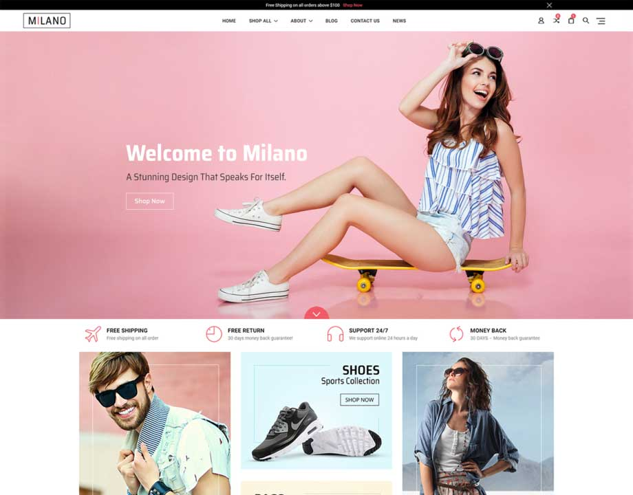 milano-default-theme