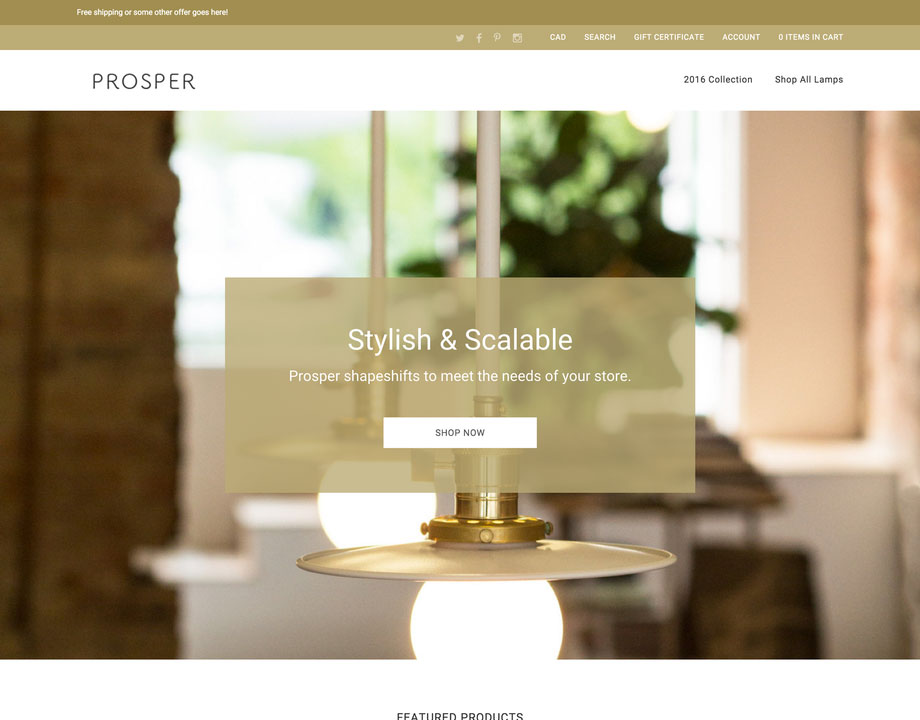 prosper-warm-bigcommerce-theme