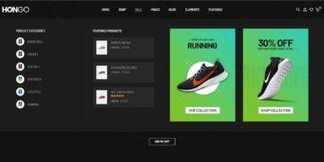 Shopify-Theme-with-Mega-Menu