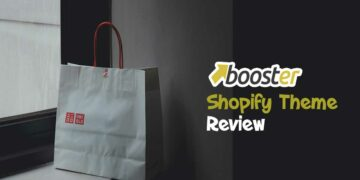 booster-shopify-theme-review