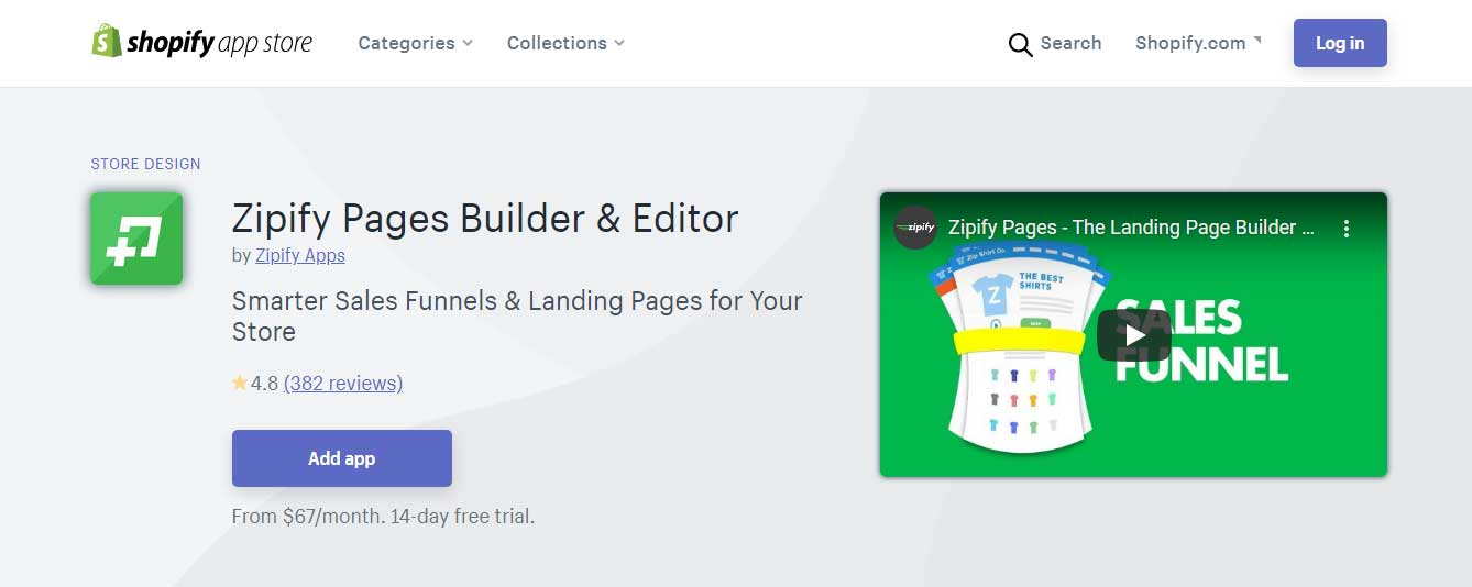zipify-page-builder