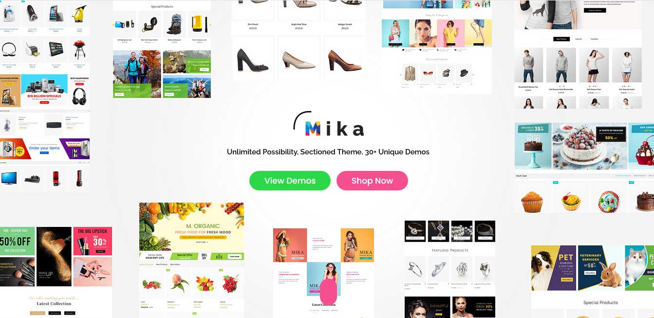 mika-multipurpose-shopify-theme