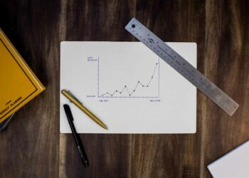 wordpress-plugins-for-tables-and-graphs